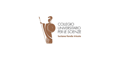 Collegio universitario per le Scienze Luciano Fonda