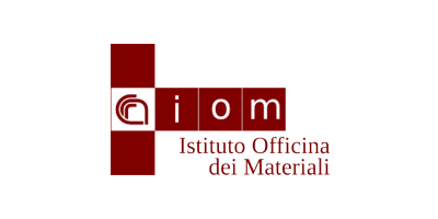 IOM Istituto Officina dei Materiali